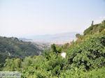 GriechenlandWeb Makrinitsa Pilion - Griechenland - foto 6 - Foto GriechenlandWeb.de