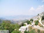 Makrinitsa Pilion - Griekenland - foto 9 - Foto van De Griekse Gids