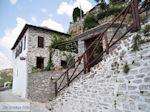 Makrinitsa Pilion - Griekenland - foto 13 - Foto van De Griekse Gids