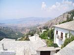 Makrinitsa Pilion - Griekenland - foto 15 - Foto van De Griekse Gids