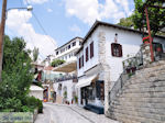 Makrinitsa Pilion - Griekenland - foto 17 - Foto van De Griekse Gids
