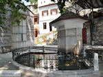 Makrinitsa Pilion - Griekenland - foto 20 - Foto van De Griekse Gids