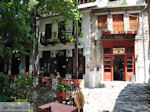 Makrinitsa Pilion - Griekenland - foto 23 - Foto van De Griekse Gids
