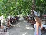 Makrinitsa Pilion - Griekenland - foto 25 - Foto van De Griekse Gids