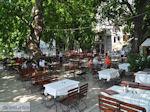 Makrinitsa Pilion - Griekenland - foto 28 - Foto van De Griekse Gids