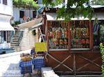 Makrinitsa Pilion - Griekenland - foto 31 - Foto van De Griekse Gids