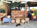 Makrinitsa Pilion - Griekenland - foto 33 - Foto van De Griekse Gids