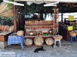 Makrinitsa Pilion - Griechenland - foto 34 - Foto GriechenlandWeb.de