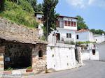 Milies Pilion - Griechenland - foto 4 - Foto GriechenlandWeb.de
