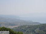 Milies Pilion - Griechenland - foto 45 - Foto GriechenlandWeb.de