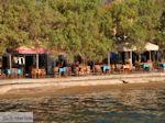 Milina Pilion - Griechenland - foto 5 - Foto GriechenlandWeb.de