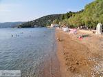Milina Pilion - Griekenland - foto 7 - Foto van De Griekse Gids