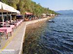 Milina Pilion - Griekenland - foto 8 - Foto van De Griekse Gids