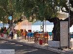 Milina Pilion - Griekenland - foto 11 - Foto van De Griekse Gids