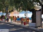 Milina Pilion - Griekenland - foto 12 - Foto van De Griekse Gids