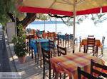 Milina Pilion - Griekenland - foto 14 - Foto van De Griekse Gids