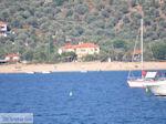 GriechenlandWeb.de Platania Pilion - Griechenland - foto 2 - Foto GriechenlandWeb.de