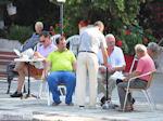 Platania Pilion - Griechenland - foto 5 - Foto GriechenlandWeb.de