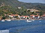 Platania Pilion - Griekenland - foto 6 - Foto van De Griekse Gids