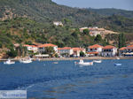 GriechenlandWeb Platania Pilion - Griechenland - foto 6 - Foto GriechenlandWeb.de