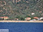 Platania Pilion - Griekenland - foto 7 - Foto van De Griekse Gids