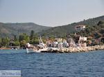 Platania Pilion - Griekenland - foto 9 - Foto van De Griekse Gids