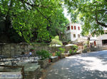 Portaria Pilion - Griekenland - foto 2 - Foto van De Griekse Gids