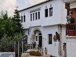 GriechenlandWeb.de Portaria Pilion - Griechenland - foto 4 - Foto GriechenlandWeb.de