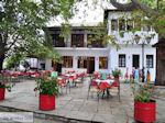 Portaria Pilion - Griekenland - foto 8 - Foto van De Griekse Gids
