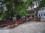 Portaria Pilion - Griekenland - foto 12 - Foto van De Griekse Gids
