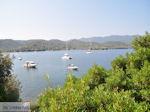 Tzasteni Pilion - Griekenland -foto 1 - Foto van De Griekse Gids