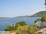 Tzasteni Pilion - Griekenland -foto 4 - Foto van De Griekse Gids