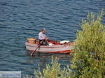 Tzasteni Pilion - Griekenland -foto 6 - Foto van De Griekse Gids