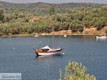 Tzasteni Pilion - Griekenland -foto 7 - Foto van De Griekse Gids