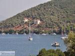 Tzasteni Pilion - Griekenland -foto 8 - Foto van De Griekse Gids