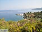 Tzasteni Pilion - Griekenland -foto 9 - Foto van De Griekse Gids