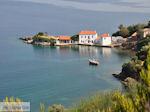 Tzasteni Pilion - Griekenland -foto 10 - Foto van De Griekse Gids