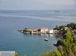 Tzasteni Pilion - Griekenland -foto 11 - Foto van De Griekse Gids