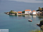 Tzasteni Pilion - Griekenland -foto 12 - Foto van De Griekse Gids