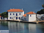 Tzasteni Pilion - Griekenland -foto 14 - Foto van De Griekse Gids