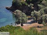 Tzasteni Pilion - Griekenland -foto 15 - Foto van De Griekse Gids