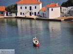 Tzasteni Pilion - Griekenland -foto 16 - Foto van De Griekse Gids