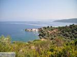 Tzasteni Pilion - Griekenland -foto 17 - Foto van De Griekse Gids