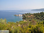 Tzasteni Pilion - Griekenland -foto 18 - Foto van De Griekse Gids