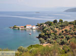 Tzasteni Pilion - Griekenland -foto 19 - Foto van De Griekse Gids