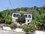 Vizitsa Pilion - Griekenland - foto 2 - Foto van De Griekse Gids