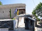 Vizitsa Pilion - Griekenland - foto 6 - Foto van De Griekse Gids