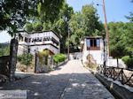 Vizitsa Pilion - Griekenland - foto 8 - Foto van De Griekse Gids