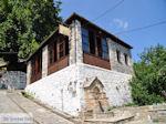 Vizitsa Pilion - Griekenland - foto 10 - Foto van De Griekse Gids