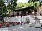 Vizitsa Pilion - Griekenland - foto 12 - Foto van De Griekse Gids